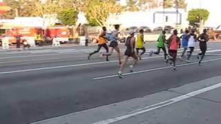 2017 LA Marathon 012