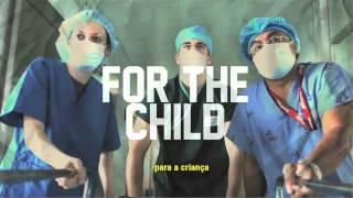 Operação Sorriso - Vídeo institucional (legendado)