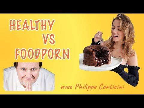 healthy-vs-foodporn-:-qui-l'emporte-?-challenge-mi-cuit-au-chocolat