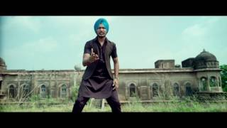 Saadgi | Harpreet Sidhu | Beat Minister | Latest Song 2016 | Speed Records