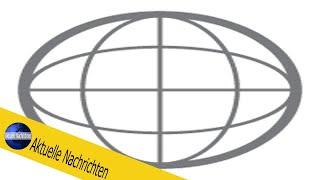 Tadesse Abraham holt nächste Schweizer EM-Medaille