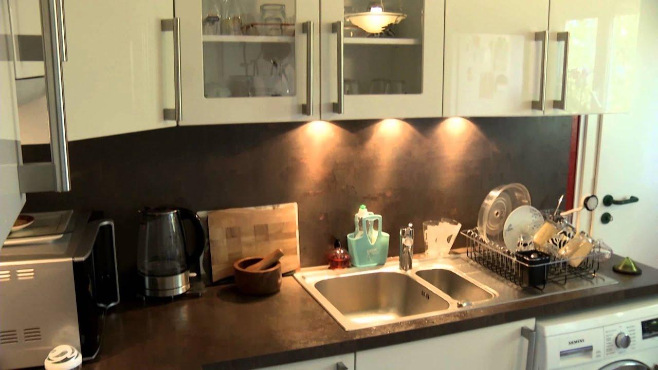 succ s du concours mh d co youtube. Black Bedroom Furniture Sets. Home Design Ideas