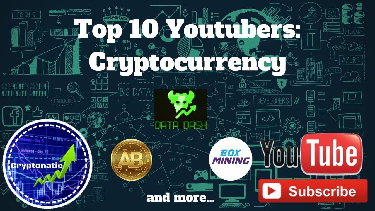 Best Litecoin Miner Paragon Cryptocurrency – toentas com