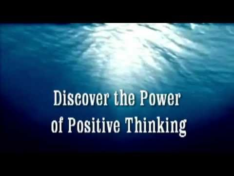 Become Positive — Inspirational Sayings and Inspiring Quotes