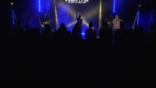 AR WORSHIP I Te seguiré