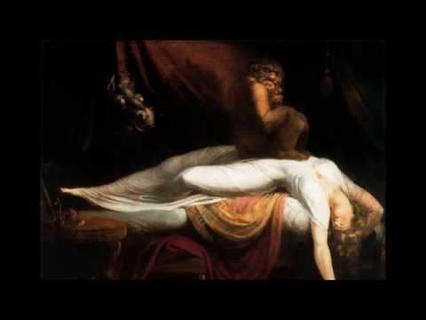 Handel - Giulio Cesare In Egitto Hwv17: Piangerò La Sorte Mia