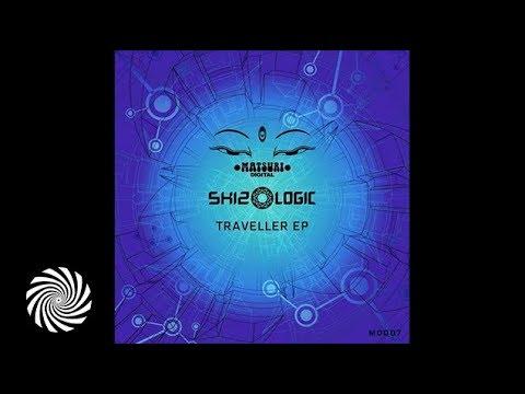 Skizologic feat. Libra - Life Force