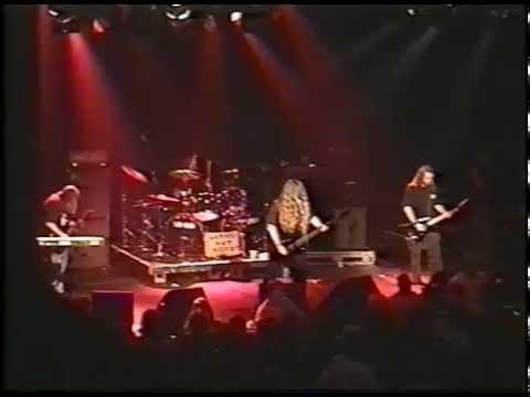 Morgion 1997-07-26