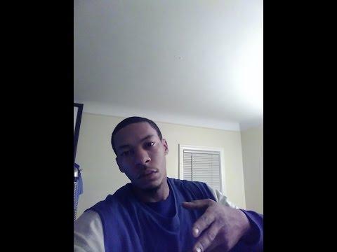 Jae James Presents Lyrical Lessons Episode 1 (TM) with Dre Stacks