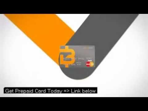 free prepaid credit cards for teensprepaid credit cards for teensprepaid credit cards - Prepaid Cards For Teens