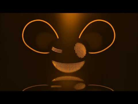 The best Deadmau5 song you've never heard