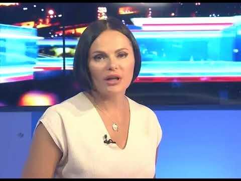 Новости Ярославля 04-07-2018
