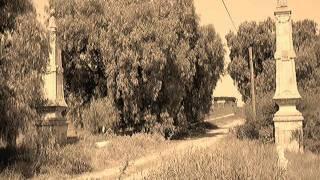 Celaya en los Años treintas Parte 2.wmv