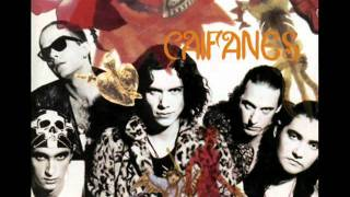las mejores 20 canciones del rock en español