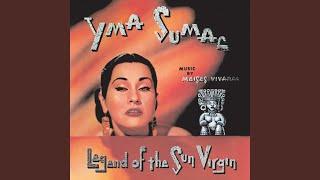 Kuyaway (Inca Love Song)
