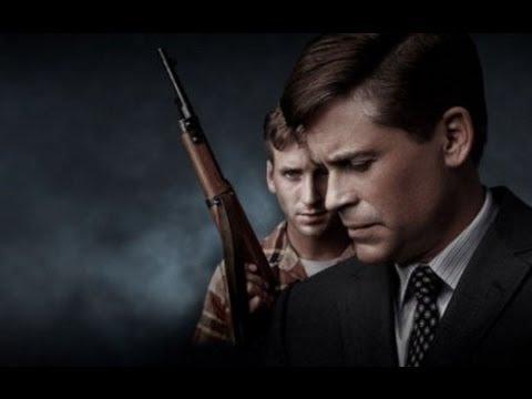 Killing Kennedy (2013) Movie Review by JWU