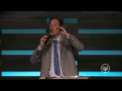 Seminario de Apologética cuarta conferencia Pastor Cesar González VNPEM