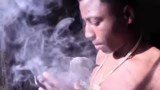 Youngboy Never Broke Again Temporary Time Audio.mp3