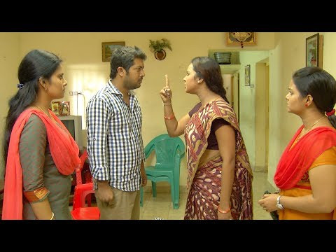 Thendral Episode 1045, 27/01/14