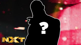 NXT Star Rejects WWE Main Roster Call-Up?