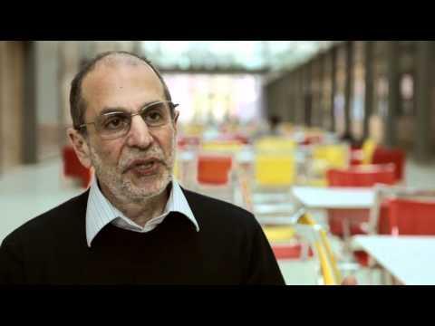 Graduate School MAINZ - International Collaboration of MAINZ: Princeton University