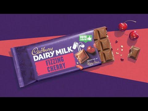 Cadbury-Inventor-Does-Cherry-Fizz-hit-the-spot