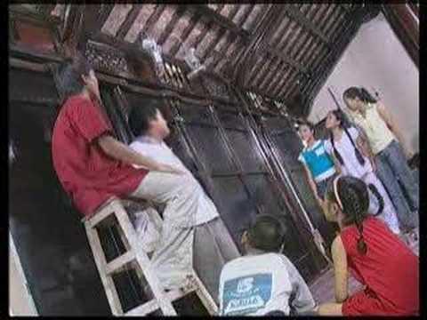 Kinh Van Hoa-Episode 05 (Khi me vang nha)-Part 3