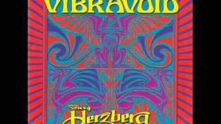 Vibravoid - Ballspeaker (Live)