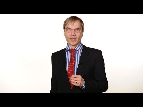 Kai W. Wucherpfennig | Dana-Farber Cancer Institute
