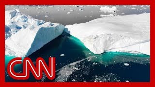 scientists-find-troubling-signs-greenland-glacier