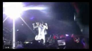 "[MP]10-02-2009TVXQ 3rd Asia Tour ""Mirotic""--XIAHTIC(YUSOO Part ).flv"