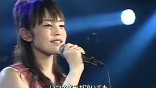 A Mahou Sentai Magiranger song.