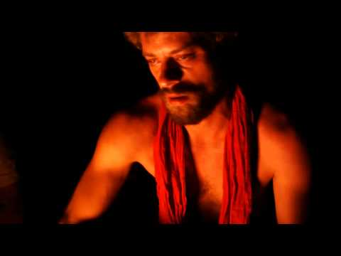 Edward Sharpe and the Magnetic Zeros - 40 Day Dream (extended version) [Official Video]