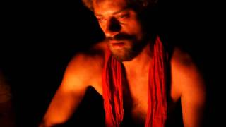 Edward Sharpe And The Magnetic Zeros 40 Day Dream Extended Version Official Video