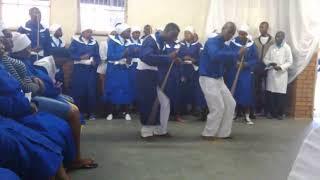Sindie -Tshaba lam (Audio ) | GOSPEL MUSIC or SONGS