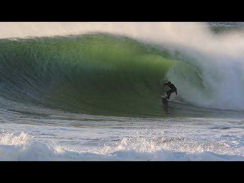THIS IS HOSSEGOR (Best of April 2018)
