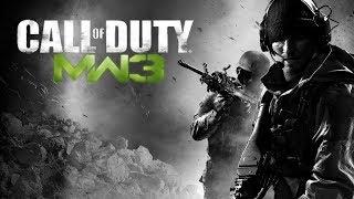 Call Of Duty: Modern Warfare 3 ★ Komplette Kampagne ★ PC WQHD Gameplay Deutsch German