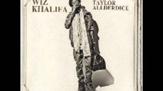 Wiz Khalifa - Guilty Conscience ( Taylor Allderdice) [ HQ Free Download]