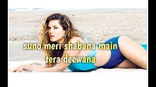O Diwani O Mastani   Qawwali free flp dj song by Taslim, Aarif Khan, Teena Praveen qawwali videos #