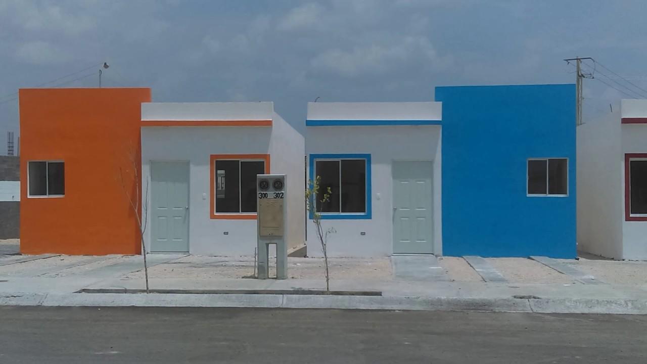 casa en venta en puerta del sol reynosa youtube
