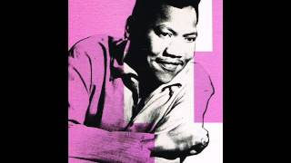 Watch Bobby Bland Ill Take Care Of You video