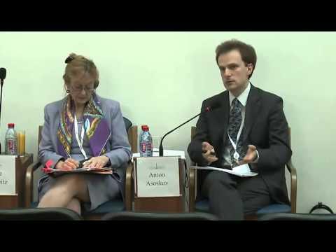 Батычко ВТ Международное частное право Понятие, предмет