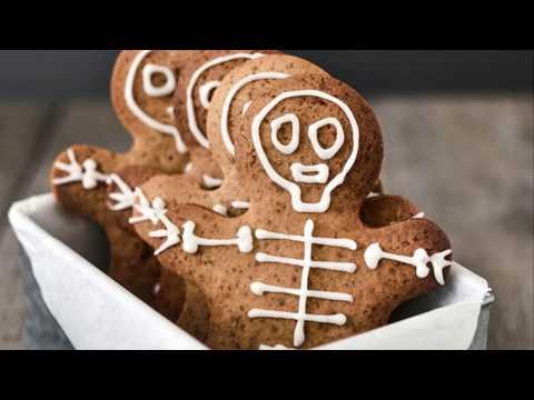 recette-:-biscuit-d'halloween