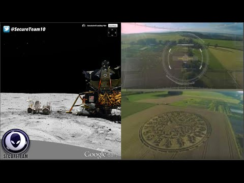 Mysterious Space UFOs Make Themselves Known! Researcher Stunned 8/15/16