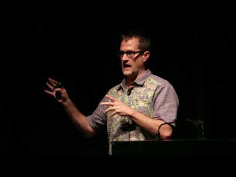 UX STRAT Highlights: Jim Kalbach on Jobs to be Done