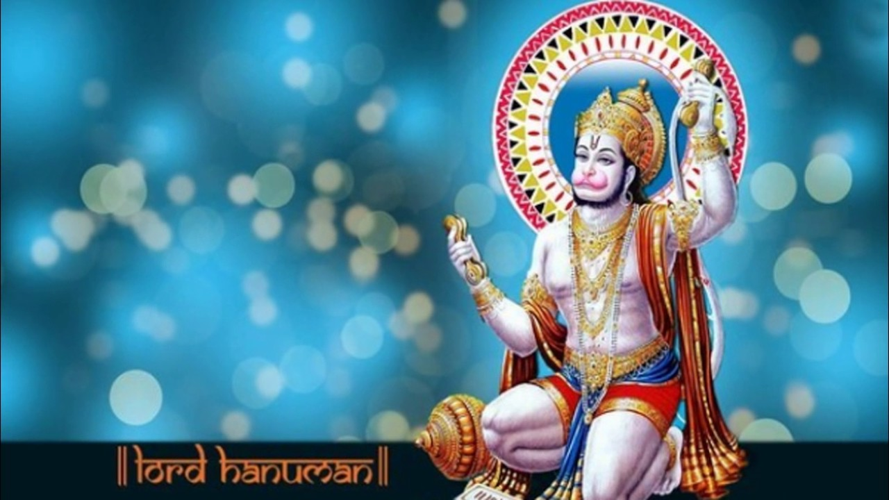 - Good Hanuman Video Night pics hanuman wallpapers Photos pictures god Youtube Ji 1 Images