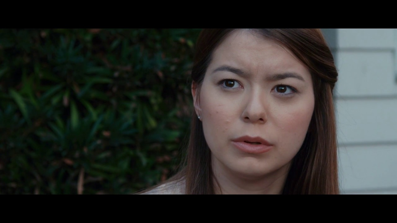 Alison's Choice Official Trailer