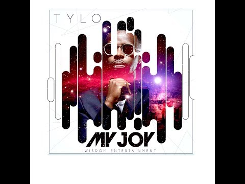 Tylo ft Dindy & Sol Stringer : My Joy (Official Music Video)