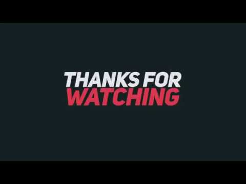 best-outro-thankyou-for-watching-like-&-comment-subscribe-for-youtuber