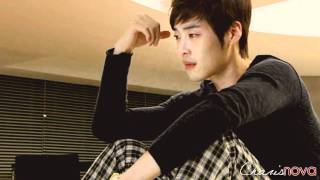 Video Can You Hear My Heart MV | Cha Dong Joo x Bong Woo Ri download MP3, 3GP, MP4, WEBM, AVI, FLV Januari 2018